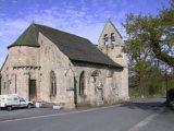 Histoire de Tarnac (Corrèze)
