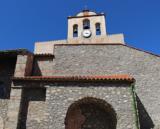 Histoire et patrimoine de Trévillach (Pyrénées-Orientales)