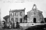 Histoire et Patrimoine de Trilla (Pyrénées-Orientales)