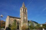 Histoire et patrimoine d'Ur (Pyrénées-Orientales)