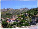 Histoire et patrimoine d'Urtaca (Haute-Corse)