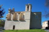 Histoire et patrimoine de Vallica (Haute-Corse)