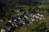 Histoire et patrimoine de Viane (Tarn)