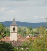 Histoire de Vielmur sur Agout (Tarn)