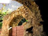 Histoire et patrimoine de Ville di Paraso (Haute-Corse)