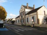Histoire de Voisines (Yonne)