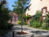 Histoire et patrimoine de Vyans le Val (Haute-Saône)