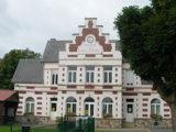 Histoire de Willerval (Pas-de-Calais)