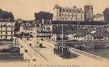 Histoire et patrimoine d'Artigueloutan (Pyrénées Atlantiques)