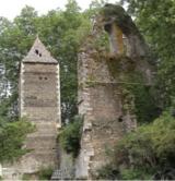 Histoire et patrimoine d'Artiguelouve (Pyrénées-Atlantiques)