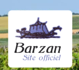 Histoire et patrimoine de Barzan (Charente Maritime)