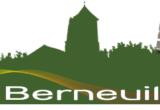Histoire et patrimoine de Berneuil (Charente Maritime)