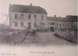 Histoire et patrimoine de Bertrimoutier (Vosges)