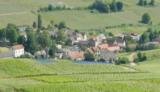 Histoire et patrimoine de Binson et Orquigny (Marne)