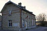 Histoire de Bligny (Marne)