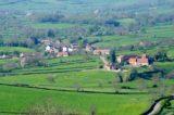 Histoire et patrimoine de Briant (Saône-et-Loire)