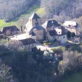 Histoire et patrimoine de Cavagnac (Lot)