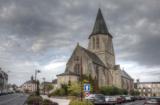 Histoire et patrimoine de Cérences (Manche)