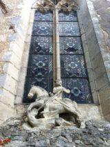 Histoire et patrimoine de Ciez (Nièvre)