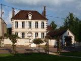 Histoire d'Egleny (Yonne)