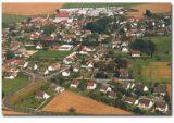 Histoire et patrimoine d'Erquery (Oise)