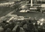 Histoire et patrimoine d'Esquennoy (Oise)