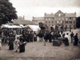 Histoire et patrimoine de Gonneville la Mallet (Seine-Maritime)