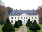 Histoire de Grainville-Ymauville (Seine-Maritime)