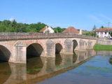 Histoire de Guillon (Yonne)