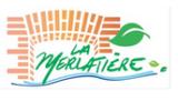 Histoire et patrimoine de La Merlatière (Vendée)