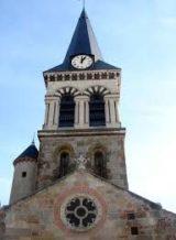 Histoire et patrimoine du Breuil sur Couze (Puy de Dôme)