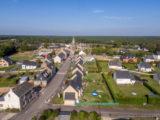 Histoire et patrimoine de Lecours-Questembert (Morbihan)