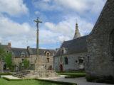 Histoire et patrimoine du Guerno (Morbihan)