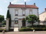 Histoire des Maillys (Côte d'Or)