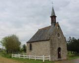 Histoire et patrimoine de Livré sur Changeon (Ille et Vilaine)