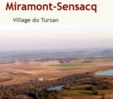 Histoire et patrimoine de Miramont-Sensacq (Landes)