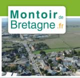 Histoire et patrimoine de Montoir de Bretagne (Loire-Atlantique)