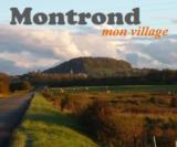 Histoire et patrimoine de Montrond (Jura)