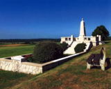 Histoire et patrimoine de Moulins Saint Hubert (Meuse)