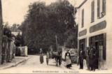 Histoire et patrimoine de Nainville les Roches (Essonne)