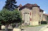 Histoire et patrimoine de Nanc Saint-Amour (Jura)