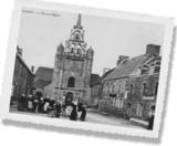 Histoire et patrimoine de Pleubian (Côtes d'Armor)