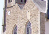 Histoire et patrimoine de Pleumeur-Bodou (Côtes d'Armor)
