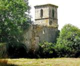 Histoire de Pougne-Hérisson (Deux-Sèvres)