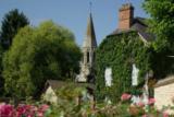 Histoire et patrimoine de Prunay en Yvelines (Yvelines)