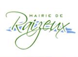 Histoire et patrimoine de Raizeux (Yvelines)