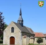 Histoire et patrimoine de Richarville (Essonne)