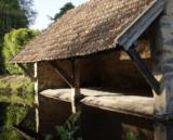 Histoire et patrimoine de Rochefort en Yvelines (Yvelines)