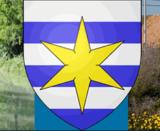 Histoire et patrimoine de Rustenhart (Haut-Rhin)