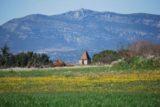 Histoire et patrimoine de Saint Bauzille de la Sylve (Hérault)